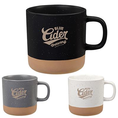 Custom Ceramic Mugs Personalized Promo Direct