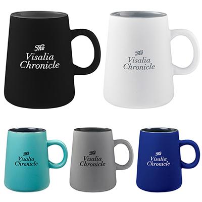 15 oz portia ceramic mug