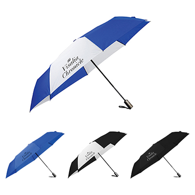 54 jumbo auto open close umbrella