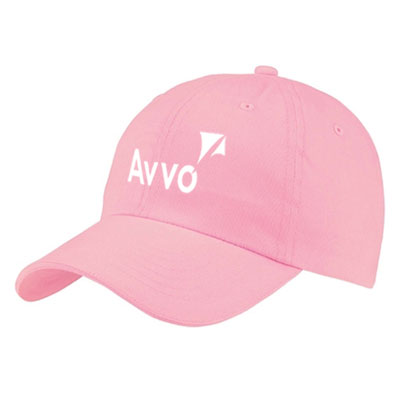front runner cap (heat transfer)