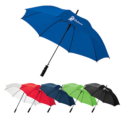 46 auto open value fashion umbrella