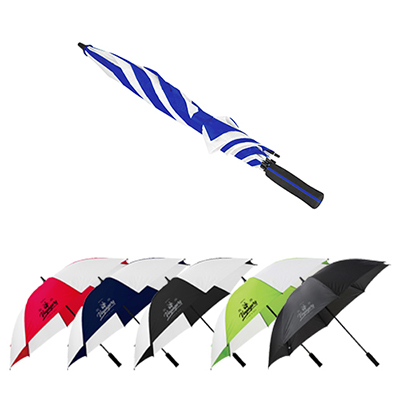 58 extra value golf umbrella