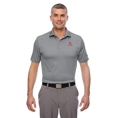 under armour mens coldblack® address polo