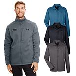 31491 - Under Armour Men's UA Extreme Coldgear® Jacket
