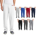 31531 - Core Fleece Sweatpant with Pockets