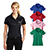 Promotional Sport Tek Ladies Micropique Sport Wick Polo gallery 31561