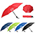 Promotional 46 Auto Open and Close Folding Inversion Umbrella galelry 31649