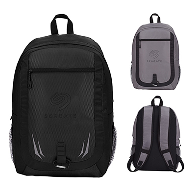 adventure 15 computer backpack