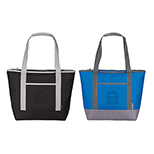 31681 - Arctic Zone® 36 Can Shopper Tote