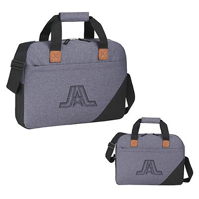 harrison 15 computer briefcase