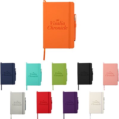 vienna large hard bound journalbook™ bundle set