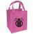 item_11203_Cerise_Pink