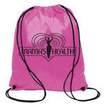 Promotional Drawstring Backsack