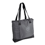 31938 - On The Run Tote