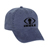 Promotional_items_0724_Navy