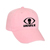 Promotional_items_0724_Pink