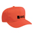 Promotional_items_0365_Orange