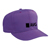 Promotional_items_0365_Purple