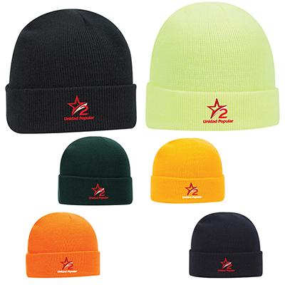 7f7ac15c5 Promotional Caps & Visors, Custom Printed Hats & Beanies