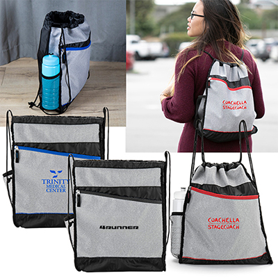 lombard sports pack