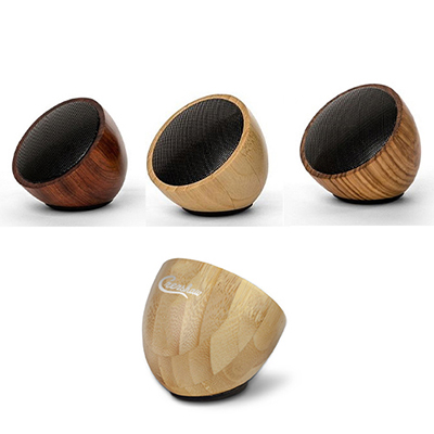 Coconut ™ Wireless Speaker