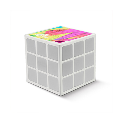 the cube™