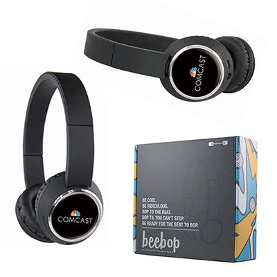 beebop bluetooth headphones