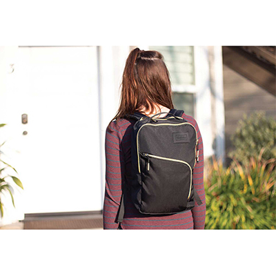 beemini mini backpack