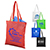 Promotional Catalina Day Tote gallery 32345