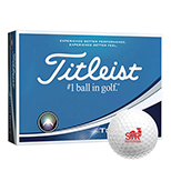 SIR30743 - Titleist® Tour Soft Standard Service