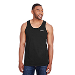 32495 - Champion Men's Ringspun Cotton Tank Top