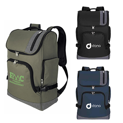 Edgewood Computer Backpack