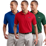 8579C - Gildan® Jersey Knit Sport Shirt (Colored)