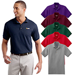 8579C - Gildan® - DryBlend® 6 oz. Jersey Knit Sport Shirt (Colors)