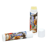 Logo Lip Balm Tubes, Customized Lip Balm, Personalized Lip Balm Tube
