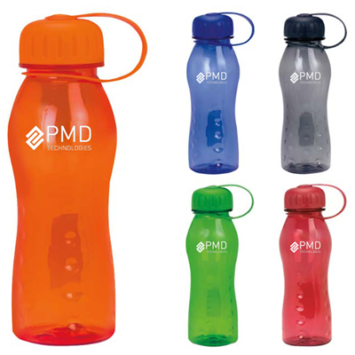 20 oz. Slim Polly Bottle