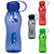 Promotional 20 oz. Slim Polly Bottle (24 Hour Rush), Imprinted Plastic, Promo Bottles