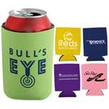 promotional cooler, promotional distributor, promotional accessories