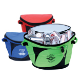 11440R - Calypso 36 Can Cooler Tub