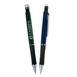 Personalized Executive Mechanical Pencil