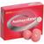 item_11407R_Pink