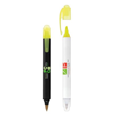 Bic® Two-Sider®