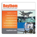 Promotional Mouse Mats, Desktop Gifts, Promotional Computer Accessories
