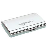 business card promotional items, promotional impression business card case