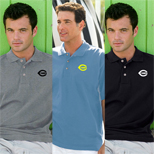 Custom Made Shirts - Personalized Clothing