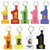 Custom Printed Products, Custom Key Tags, Personalized Key Tag