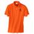 item_3738C_Orange