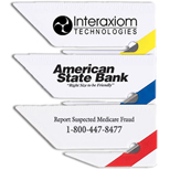 Promotional Gift Supplier, Company Logo Promotional Items, Promotional Rulers
