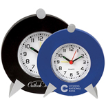 11997 - Cats Meow Clock - Closeout