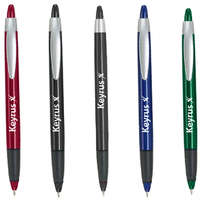 falcon pen